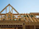 thumbnail image for rebate
