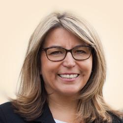 Dr Michelle Corfield