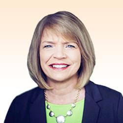 Nora M. Duke