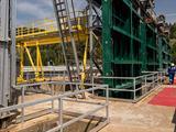 Upper Bonnington Refurbishment Project