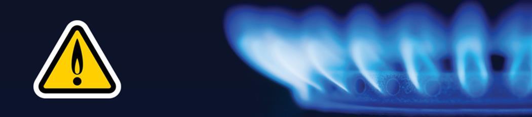 18-311_2_EPR_BlogHeader-gas-flame-triangle_940x208-2