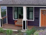 19-029.38_Window_Doors_Thumb