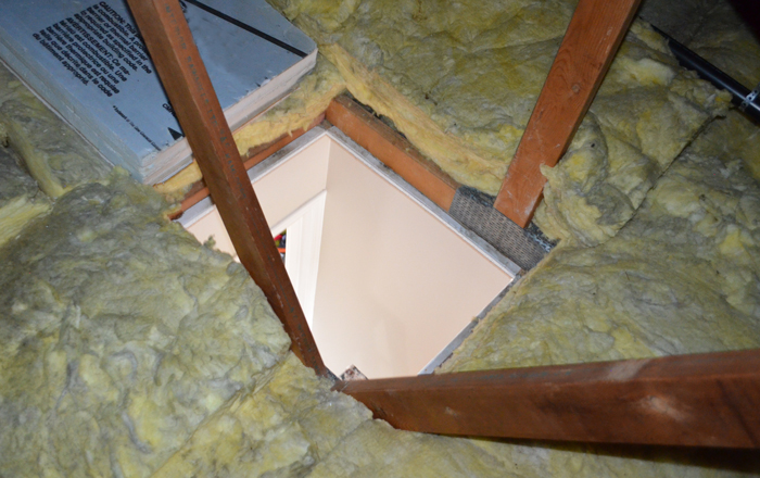 19-029.53_attic_access hatch