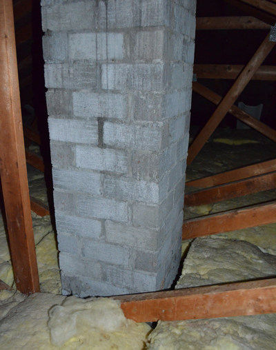 19-029.53_three_inch_gap_around_chimney