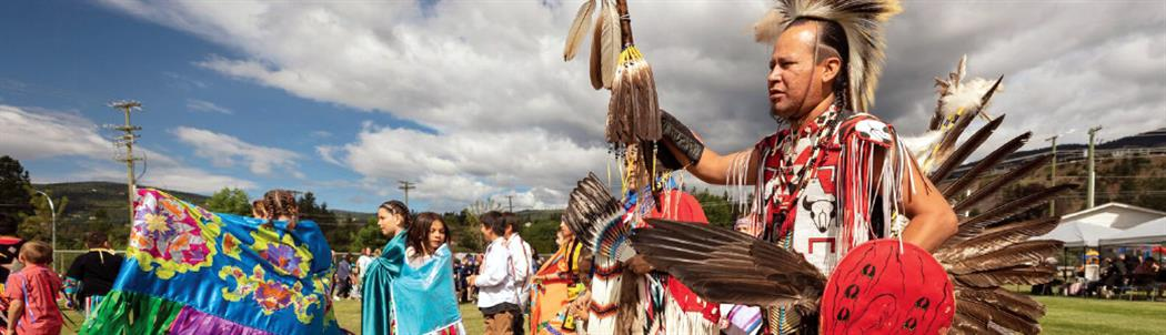 19-158.4_Natnl-Indigenous-Ppl-Day_blog_banner