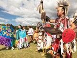 19-158.4_Natnl-Indigenous-Ppl-Day_blog_thmbnl