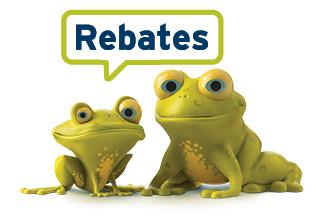 19-161.10_Rebates-Pitfalls-Blog-Post_Inline_325x216