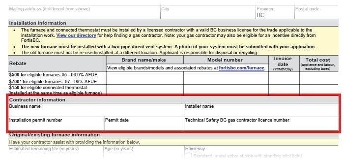 19-161.10_Rebates-Pitfalls-Bog-Post_Application-Form_700x325
