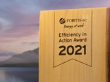 2021-efficiency-in-action-awards-celebrate-top-energy-saving-bc-organizations-thumb