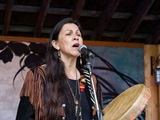 21-002.10.1_Indigenous_History_Month_Blog_Thumb