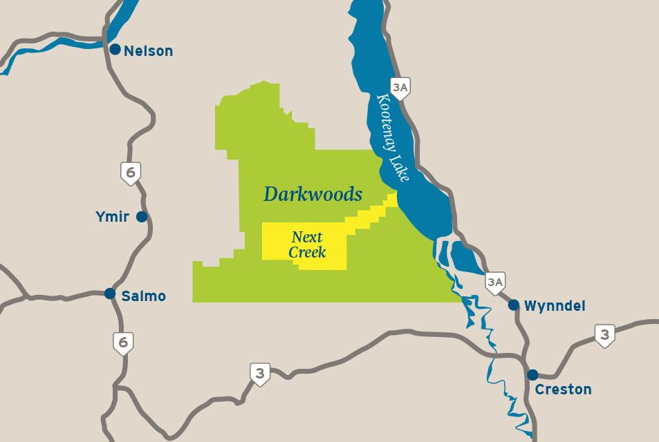21-027.4-Darkwoods-inline-1