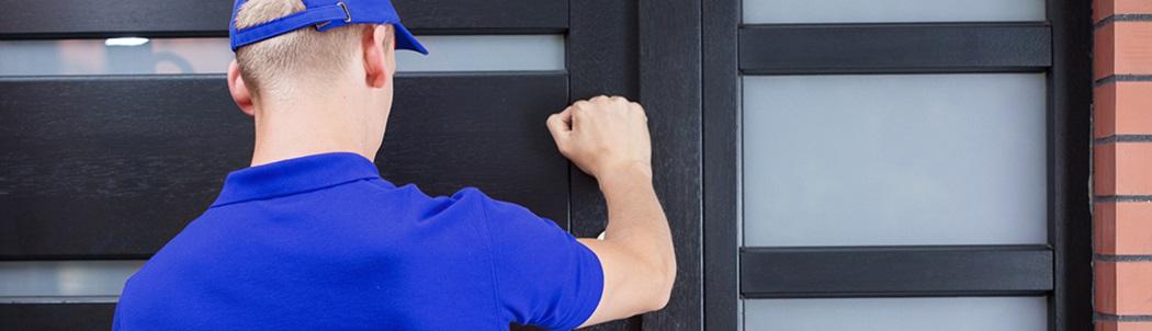 21-101.4-Door2door-fraud_Blog-header-PP