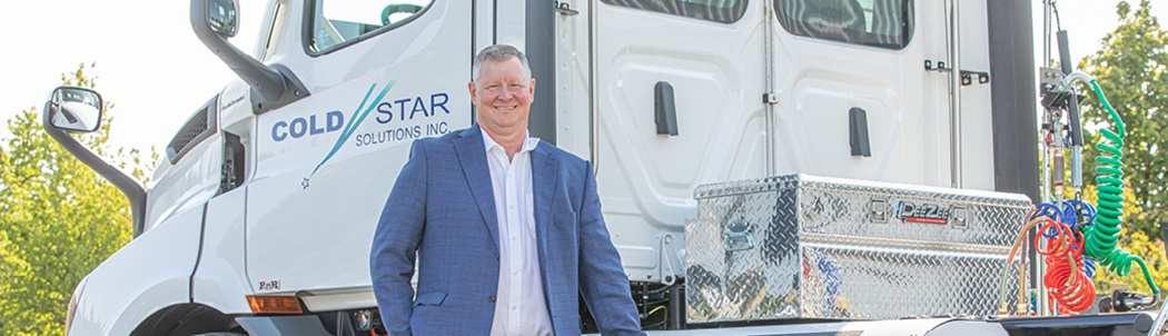 bc-food-distributor-uses-natural-gas-to-lower-truck-fleet-emissions-by-1-945-tonnes-banner