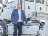 bc-food-distributor-uses-natural-gas-to-lower-truck-fleet-emissions-by-1-945-tonnes-thumb