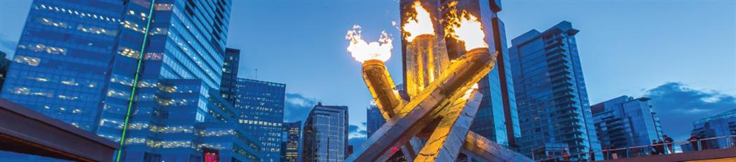 blog-header_OlympicCauldron_Vancouver2018