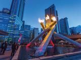 blog-thumbnl_OlympicCauldron_Vancouver2018