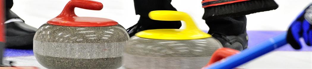 blog_FBC-ExOlympian-curling_header-940px