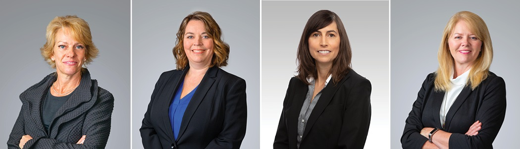 fortisbc-female-executives-leading-our-way-to-a-lower-carbon-future-banner