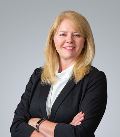 fortisbc-female-executives-leading-our-way-to-a-lower-carbon-future-diane
