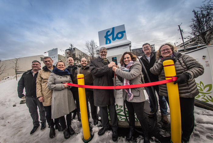 nelson-gets-charged-up-on-a-new-ev-fast-charging-station-supporting-1