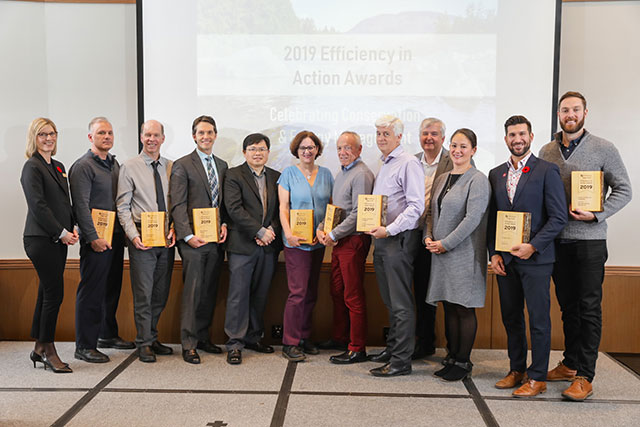 news-release-2019-efficiency-action-awards