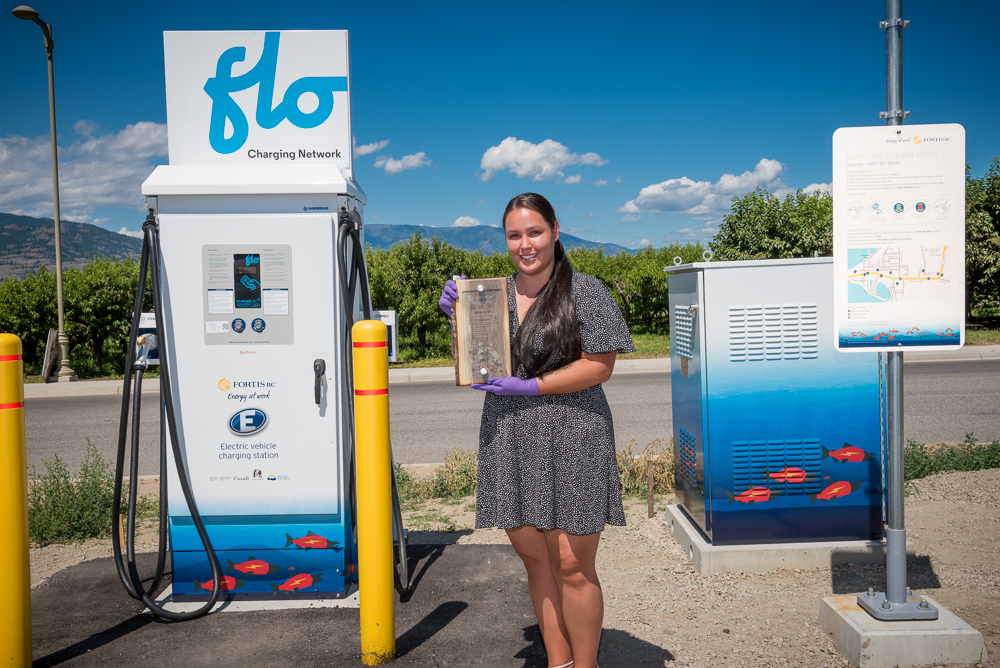 osoyoos-indian-band-first-ev-charge-stations_image2