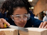 scholarships-help-fill-critical-gap-for-trained-tradespeople-thumb