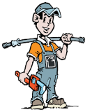 thumbnail image for contractor