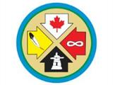 Aboriginal_Housing_Society_of_Prince_George