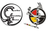 Cariboo Chilcotin Aboriginal Training Employment Centre Society