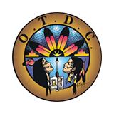 Okanagan Training Development Council