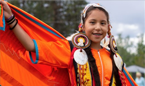 respecting-indigenous-cultures-and-communities-celebrating-attention-box