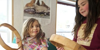 respecting-indigenous-cultures-and-communities-learning-culture-attention-box