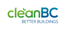 cleanBC_Better-Buildings-WEB