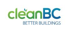 cleanbc-better-buildings