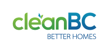 cleanBC_Better-Homes200