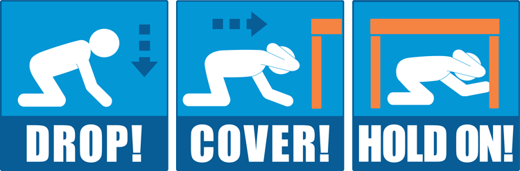 20-115.19_Earthquake_DropCoverHoldOn_750w