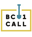 bconecall-logo