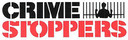 crime-stoppers-logo-250